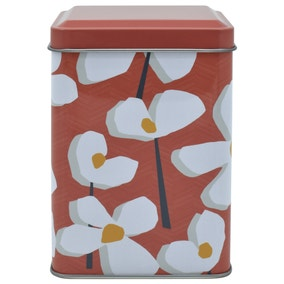 Elements Lena Metal Canister