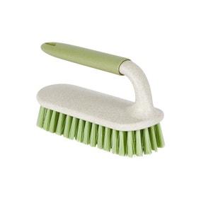 Antibacterial Scrubbing Brush