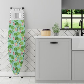 Ironing Board Cover Equatorial