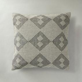 Jaxon Cushion Cover