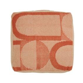 Elements Axel Floor Cushion