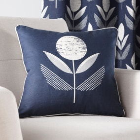 Elements Arna Cushion
