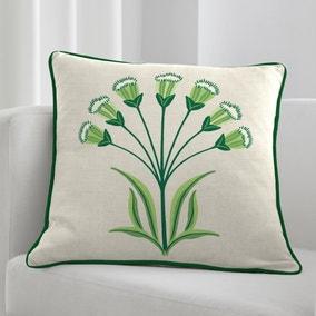 Florentina Cushion