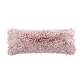 Brooke Texture Rectangle Cushion