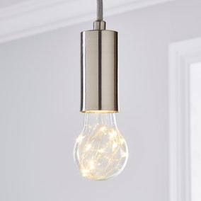Naomi Fairy Light 11.5cm Bulb