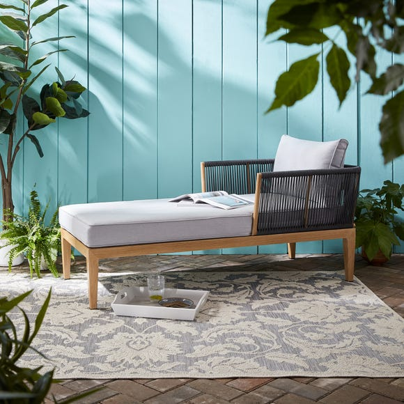 Jasmine Indoor Outdoor Rug  undefined