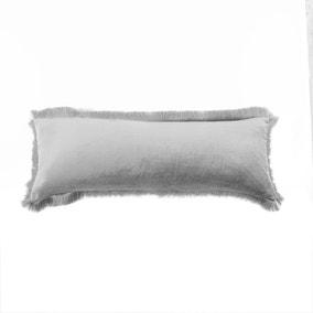 Keston Rectangle Cushion