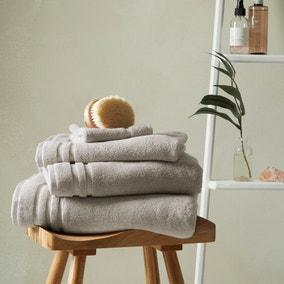 So Soft Bamboo Clay Towel