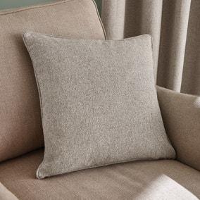 Bondi Natural Cushion