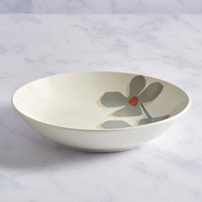 Lena Pasta Bowl
