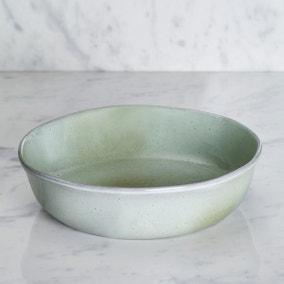 Amalfi Sage Pasta Bowl