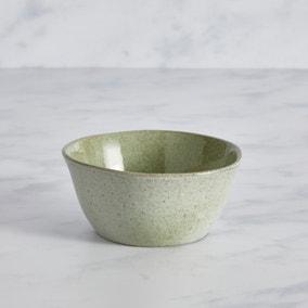 Amalfi Sage Dip Bowl