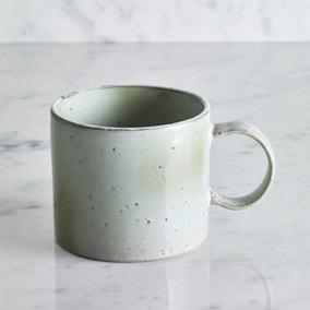 Amalfi Sage Mug