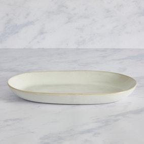 Amalfi Oval Platter