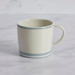 Riviera Mug Blue