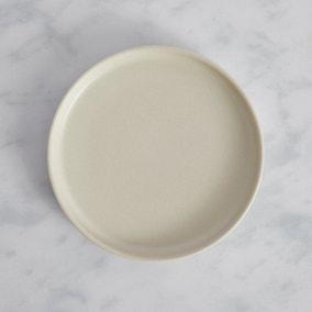 Urban Cream Side Plate