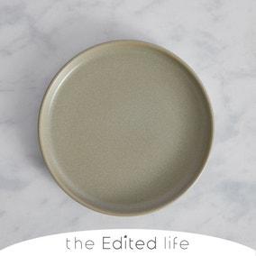 Urban Grey Side Plate
