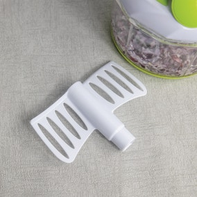 Handy Kitchen Food Chopper