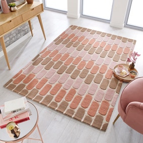 Fossil Rug