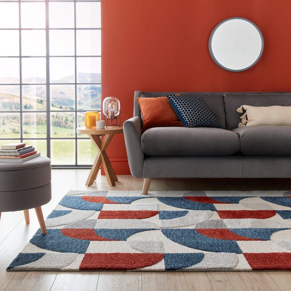 Elements Marne Rug  undefined