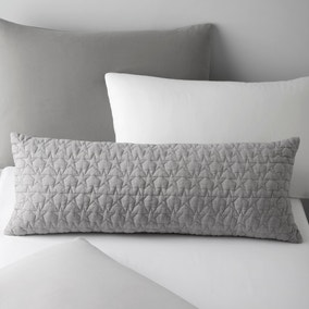 Star Quilted Cushion