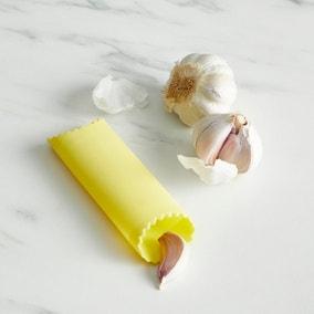 Handy Kitchen Silicone Garlic Peeler