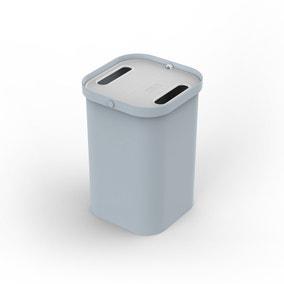 Joseph Joseph GoRecycle 14L Recycling Caddy