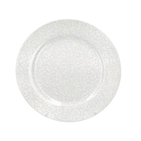 Chartwell Side Plate