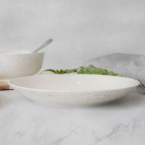 Chartwell Soup Bowl