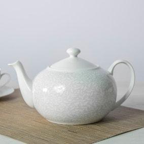 Chartwell Teapot