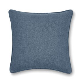 Jennings Cushion Ashley Blue
