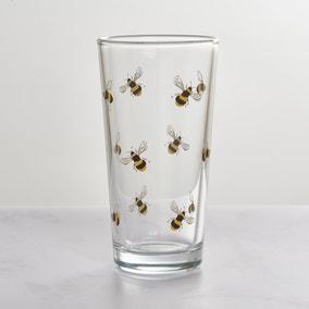 Bee Hiball
