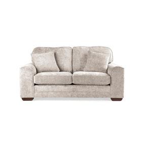 Morello 2 Seater Sofa Luxury Chenille