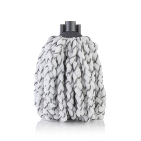 Minky XL Dual Action Microfibre Cotton Refill
