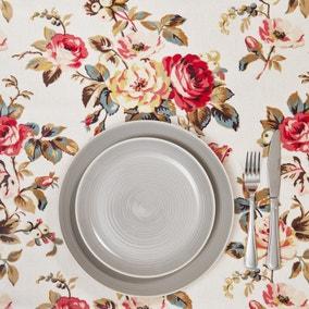 Cath Kidston Floral PVC