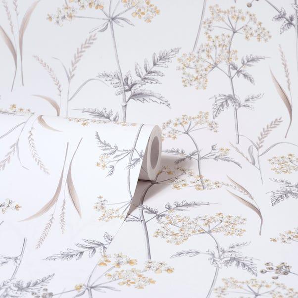 Dorma Cheddleton Wallpaper