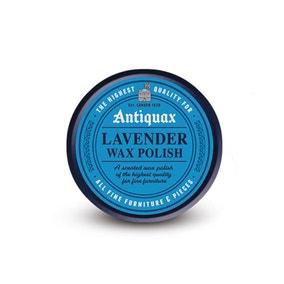 Antiquax 100ml Lavendar Wax Polish