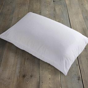 Fogarty Anti Snore Medium Support Pillow
