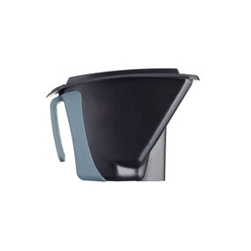 Harris Ultimate Handyhold Paint Kettle Large