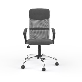 Orlando Office Chair