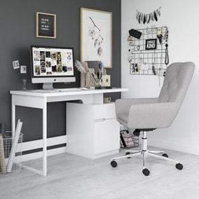 Bridport Desk