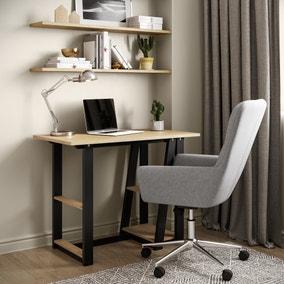 Penzance Desk