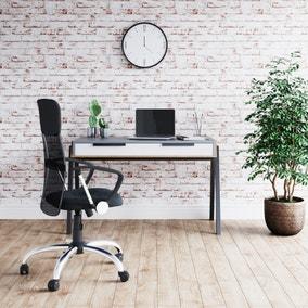 Geneva Desk