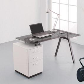 Cleveland Desk