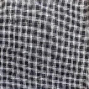 Elements Juni Check Craft Cotton Fabric