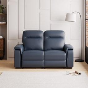 Bianca Electric Reclining 2 Seater Sofa