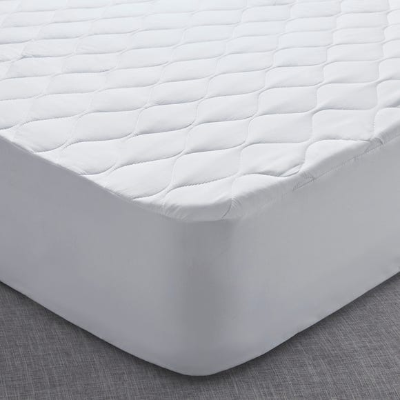 Cosy Comfort Mattress Protector  undefined