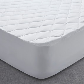 Cosy Comfort Mattress Protector