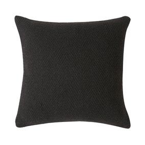 Hamilton Cushion