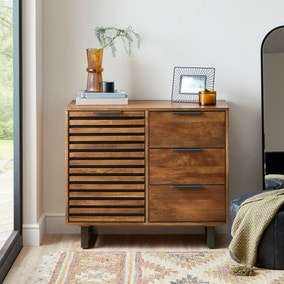 Orsen Small Sideboard
